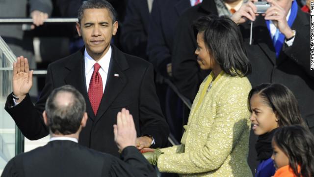 130117160738-inaug-history-2009-obama-horizontal-gallery