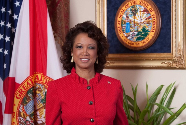 BSflorida-lt-gov-jennifer-carroll-official-file