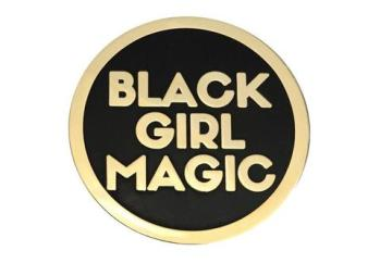 black-girl-magic-patch