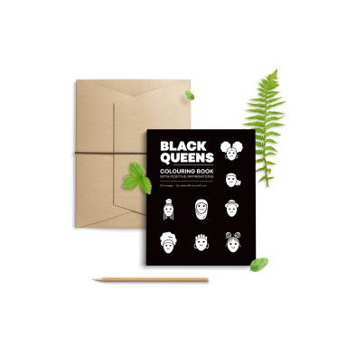 black-queen