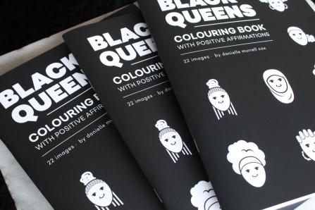 black-queen2
