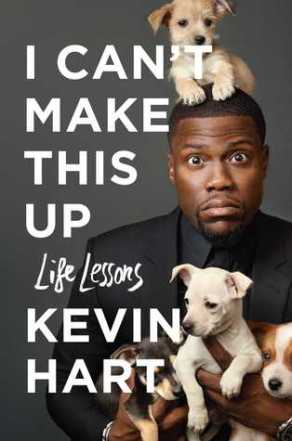 kevin-hart-i-cant-make-this-up-book