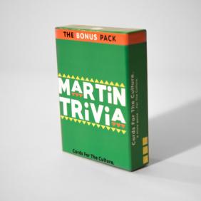 martin set1
