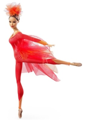 misty-copeland-doll