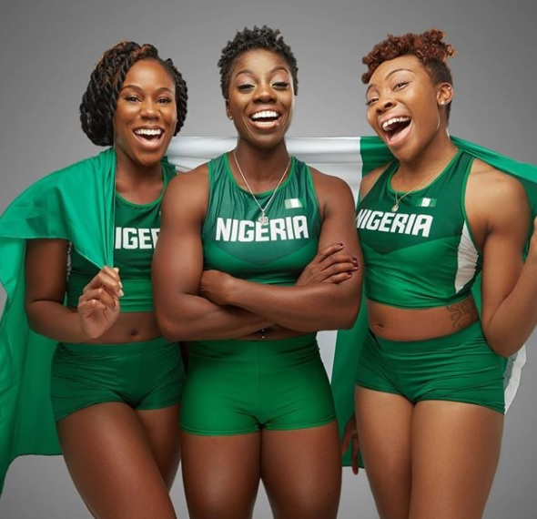 nigerian-bobsled-team