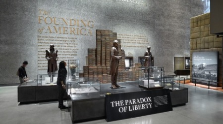 smithsonian-national-museum-of-african-american-history-culture-dc