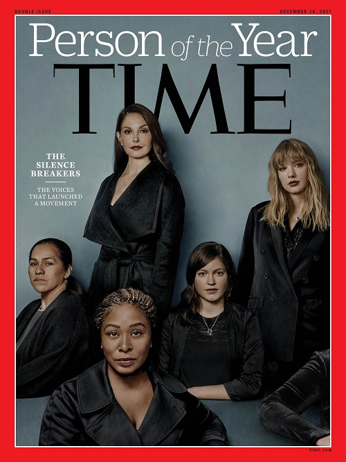 time-magazine-person-of-year-2017-cover-issue