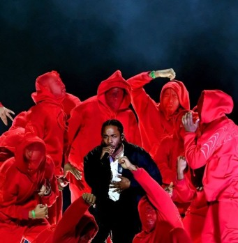 kendrick- grammys, getty.jpg